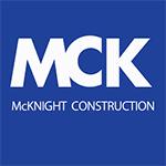 MCK CC
