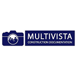 Multivista CC