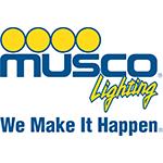 Musco CC