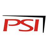 PSI CC