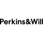 Perkins and Will CC
