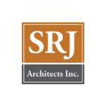 SRJ Architects CC