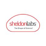 Sheldon Labs CC