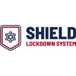 Shield Lockdown Systems CC Logo