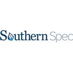 Southern Spec CC