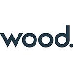 Wood CC