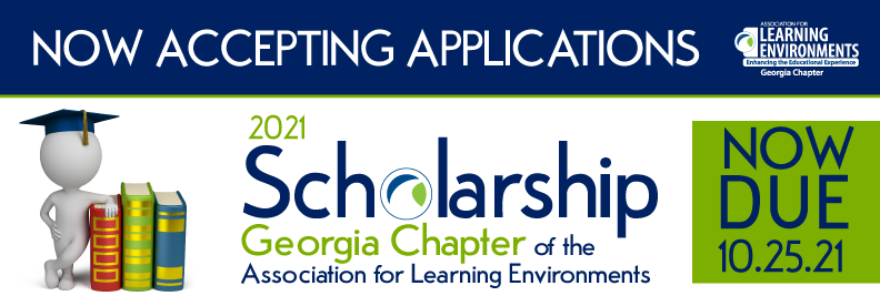 21-SCHOLARSHIP-graphic-EXTENDED